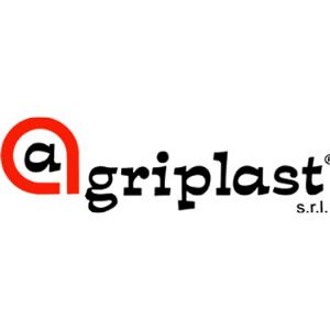 Agriplast